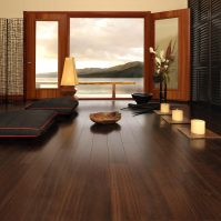 Dark-Hardwood-Floor-Luxury-Nice-Interior-Design-Designer-Architecture