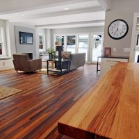 dark-wood-flooring-types