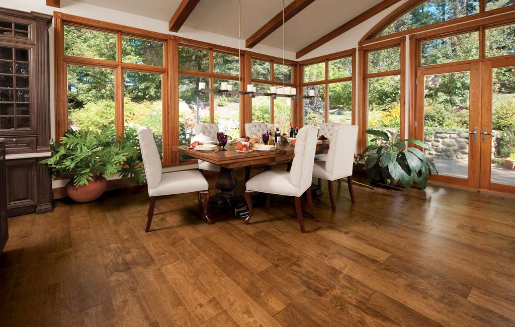 wood-flooring-types-review
