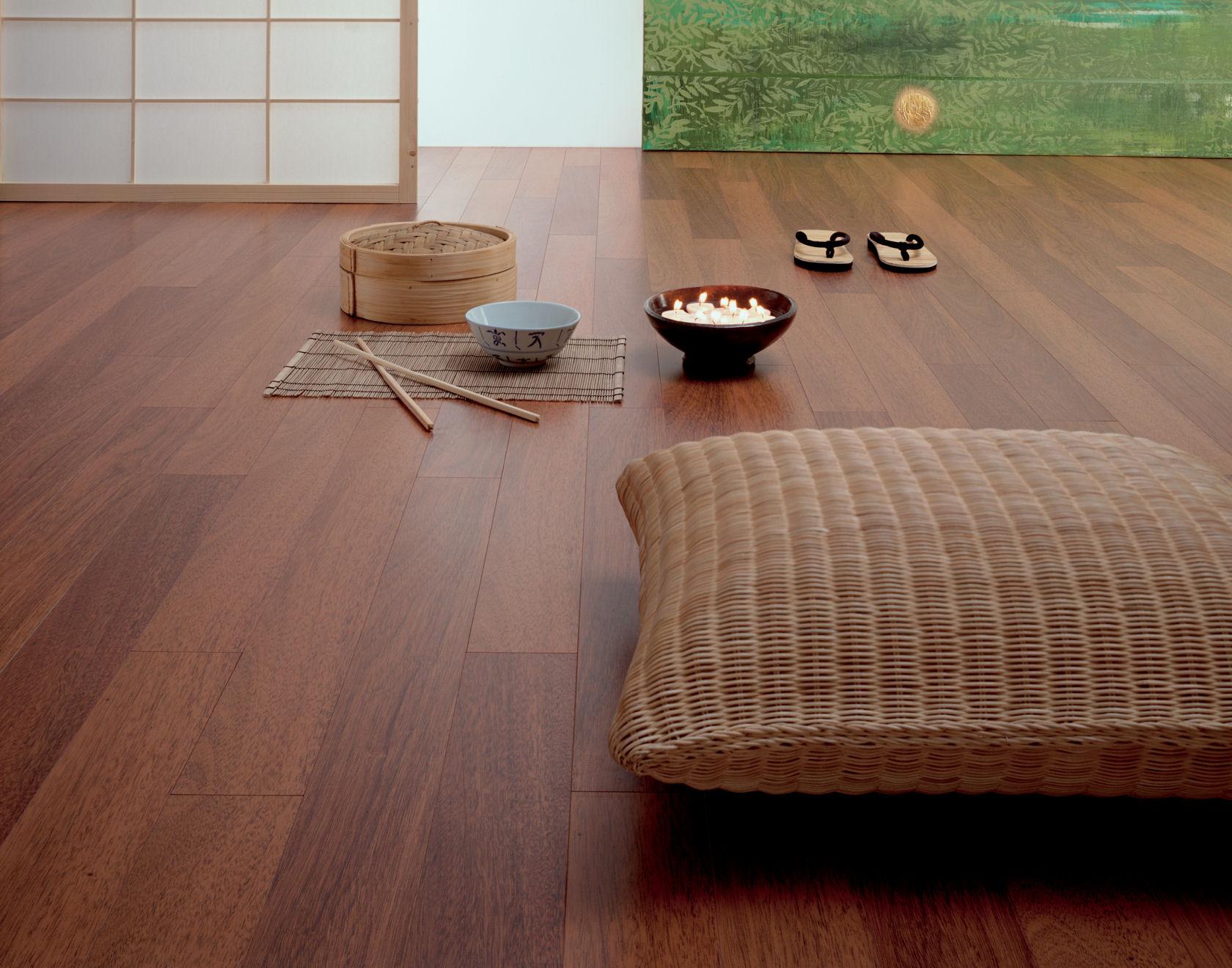 Piso-de-madera-JPG-BR
