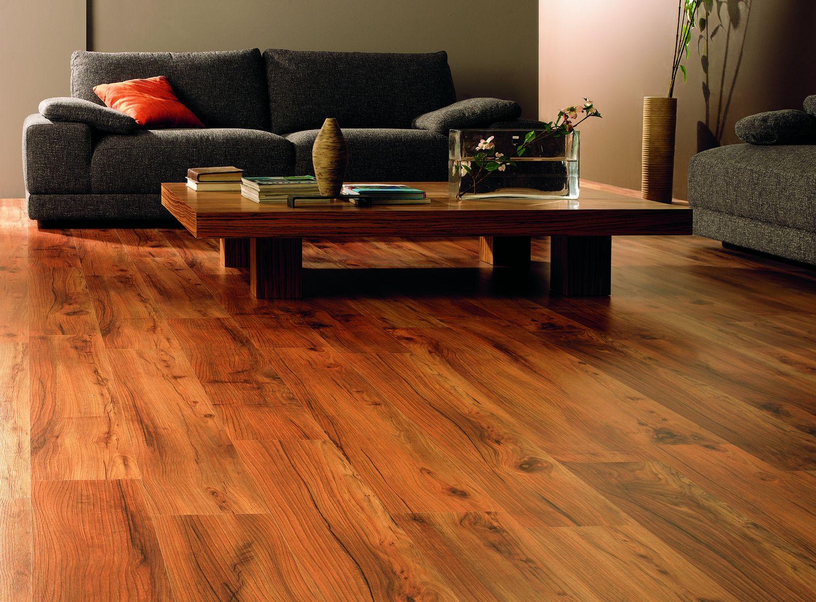 rep.-piso-de-madera