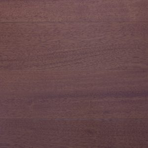 Jatoba Natural 14 mm