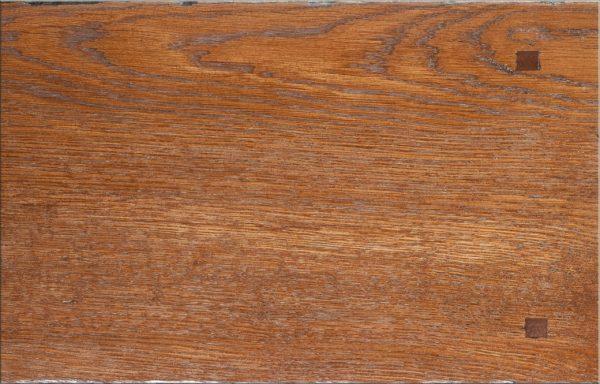 Roble Renaissance (Tarugos) 14 mm